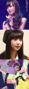 """NGT48、小林勇貴監督による新曲""""春はどこから来るのか?""""MV解禁"""