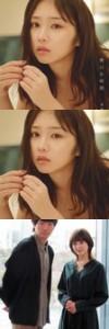 乃木坂46・西野七瀬、プリズムきらめく写真に「太陽に愛されている」